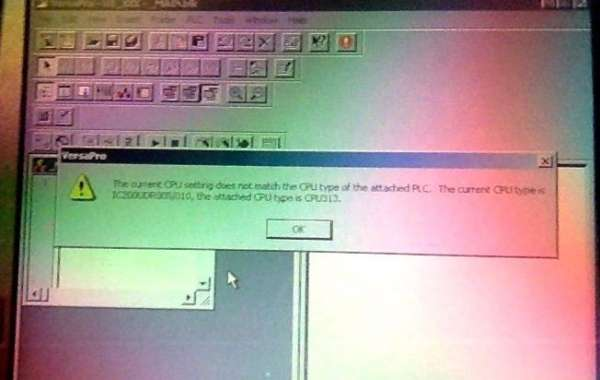 X32 Greeblercinema4d Windows Professional Exe Key
