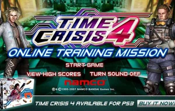 Time Crisis 4 Download Mp4 Torrents Mkv Dubbed Free
