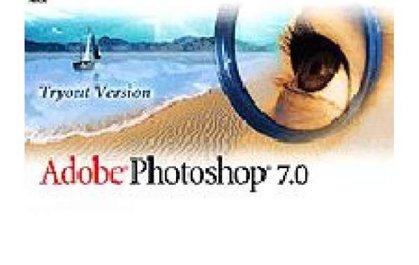 Zip Adobe Cracked Key Full 64bit
