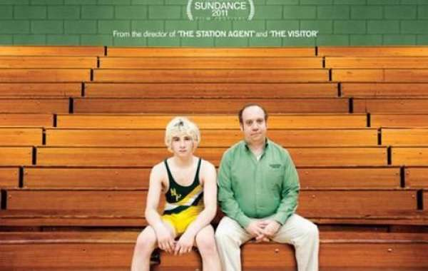 The Station Agent 4k Mkv Download 2k Mp4 Bluray Movies