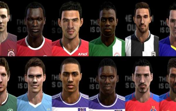 License Materazzi Face Pes 2013 13 Nulled X64 Torrent Exe