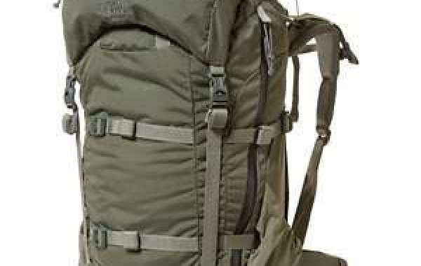 cheap hunting bags for sale online Toronto