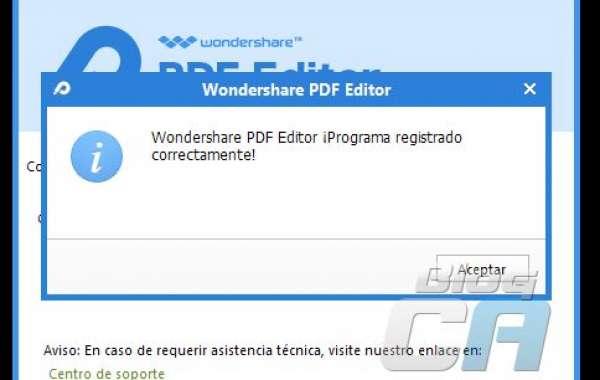 Adobe Muse CC 7.3 LS24 Registration Pro Torrent Full Pc .zip