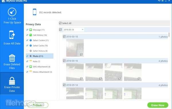 Build Pixedit 7 Keygen Windows Utorrent