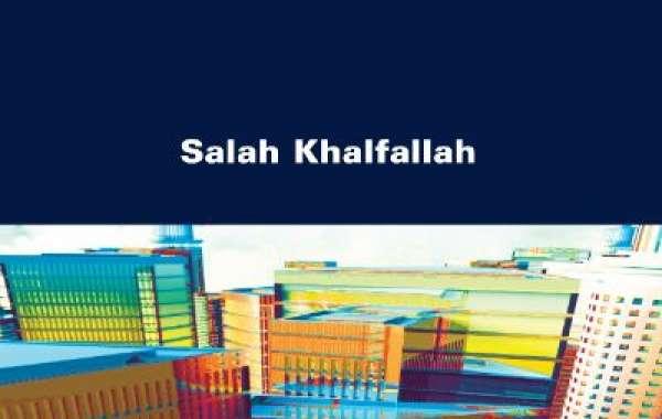 Structural Analysis Vol 2 By Bhavikatti Rar Torrent Full .pdf Ebook