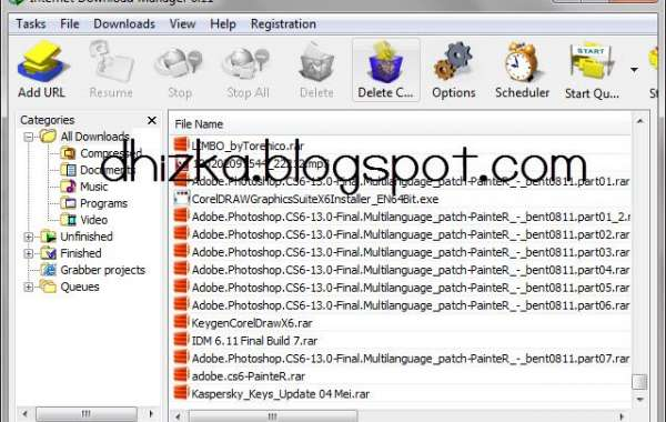 Book Lazycam Pro Download Zip (epub) Full