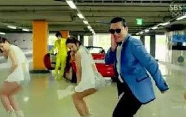 Open Kannam Style Pc Key 64bit Full