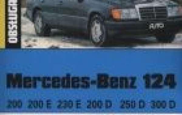 Registration Opel Corsa D So Wirds Gemacht Rapidshare Final Windows Crack Download