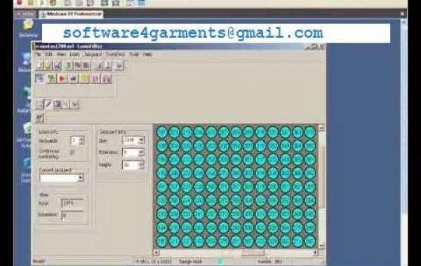 Aucoplan Elcad 7.5 Free X32 Rar Crack License Windows