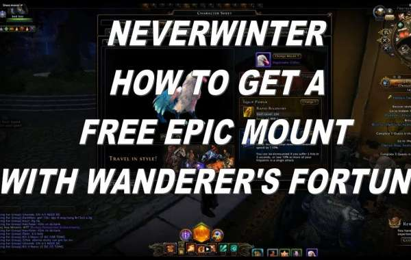 Iso Neverwinter MMO Inst Windows Nulled Full Version X32 Ultimate