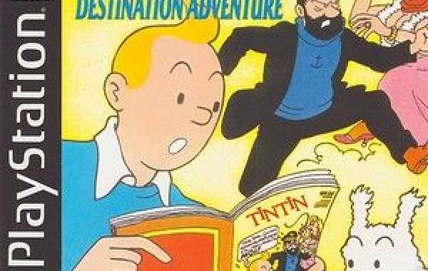 Download Tintin Exe Software Patch