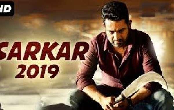 Watch Online Sarkar 3 Full Kickass Video
