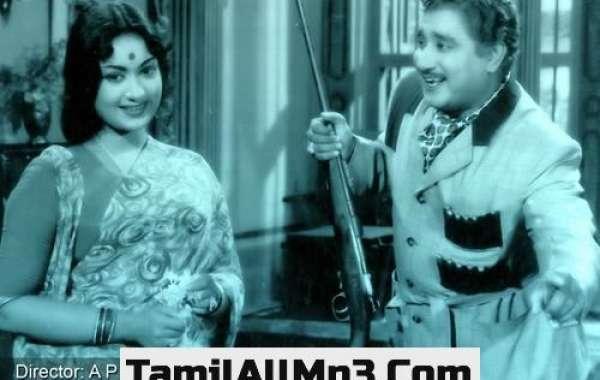 Navarathri Mkv Full Torrent Download Watch Online 4k