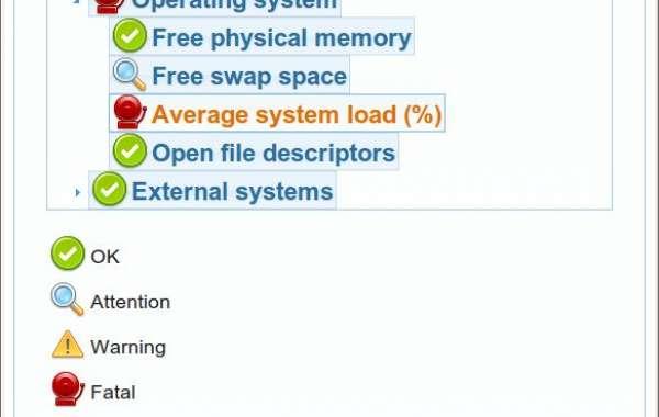 The Foundry Nuke Studio 11.3v5 Win V2 Linux V4 Serial Zip Key Free Utorrent Software Macos